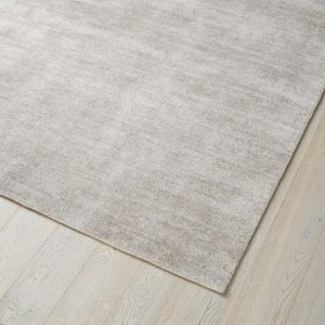 Alimonte rug oyster