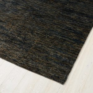Bonsai rug