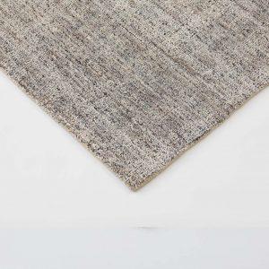 Granito rug