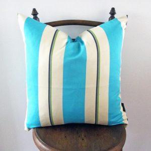 Aitutaki Outdoor cushion