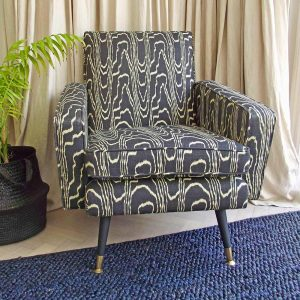 retro chair consignment