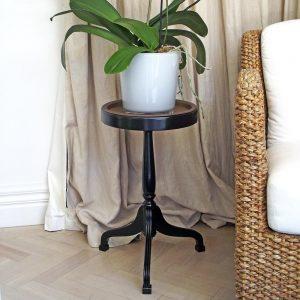 3 Leg Plant Stand