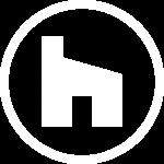 Houzz Logo_white