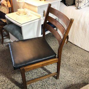 Otto larsen chair