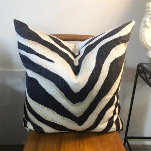 Ralph Lauren tangiers cushion