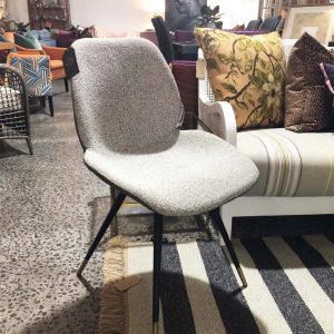 cleo desk chair