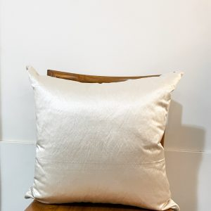 Mokum couture fabric colour Alabaster