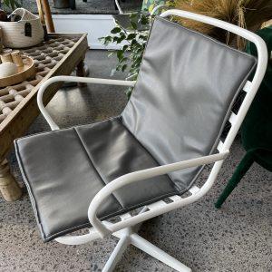 refurbished garden furniture
